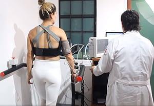 Dr. Chavolla, cardiólogo en Guadalajara. Prueba de esfuerzo en Guadalajara - Cuanto cuesta una prueba de esfuerzo en Guadalajara