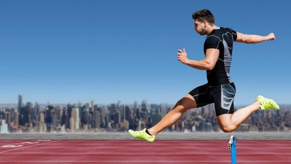 estudios cardiológicos para deportistas