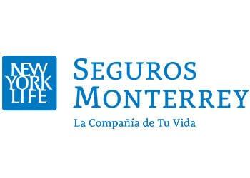 Descuentos - Convenios con aseguradoras - Promociones - seguros monterrey