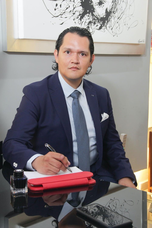 Foto Doctor Chavolla, Cardiólogo en Guadalajara