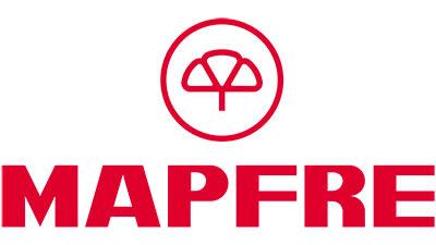 Mapfre, aseguradora, cardiología