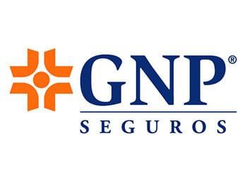 Descuentos - Convenios con aseguradoras - Promociones - GNP seguros