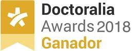 Dr. Francisco Chavolla, cardiólogo en Guadalajara. Ganador Doctoralia Awards 2018