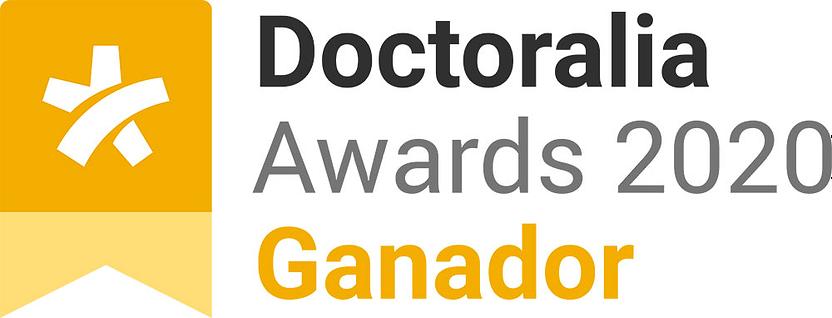 Dr. Francisco Chavolla, ganador de docctoralia awards 2020, cardiología