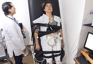 Dr. Chavolla, cardiólogo en Guadalajara. Prueba de mesa inclinada en Guadalajara - Prueba de mesa basculante en Guadalajara - prueba de mesa inclinada precio - Tilt-test en Guadalajara