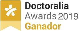 Dr. Francisco Chavolla, cardiólogo en Guadalajara. Ganador Doctoralia Awards 2019