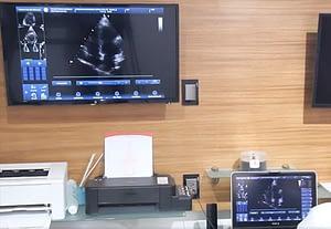 Dr. Chavolla, cardiólogo en Guadalajara. Ecocardiograma en Guadalajara - Precio de un ecocardiograma en Guadalajara - Especialista en Ecocardiograma en Guadalajara - Costo de ecocardiograma en Guadalajara